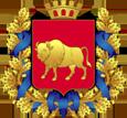 Главное управление образования - Гродненского областного исполнительного комитета